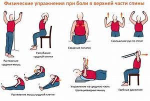 Упражнения норбекова от остеохондроза