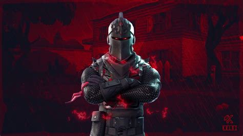 red knight fortnite wallpapers top  red knight