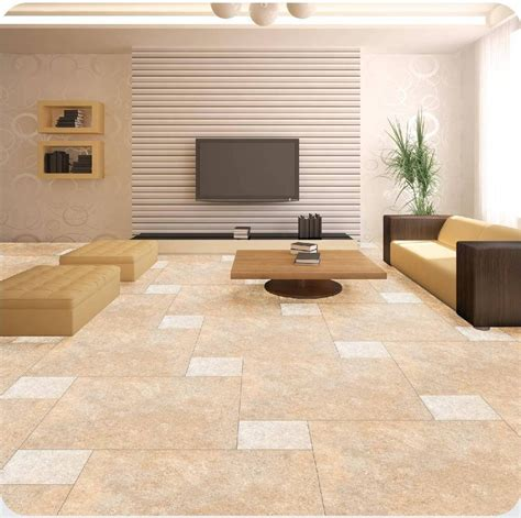 Bathroom Floor Tiles Price by Popular Kajaria Bathroom Tiles Price Specification Tile
