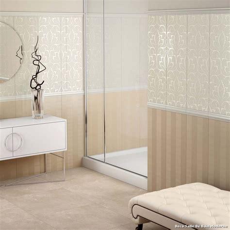 deco salle de bain moderne with classique toilettes d 233 coration de la maison et des id 233 es de