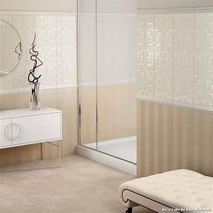 deco salle de bain moderne with classique toilettes With salle de bain contemporain