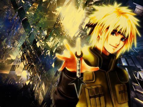 Gambar Anime Wallpaper - foto anime keren cool hd