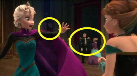 The Real Stories Behind Popular Disney Movies