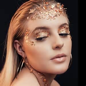 and tv makeup special effects makeup makeup