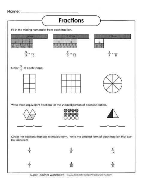 super teacher worksheets for kindergarten worksheet