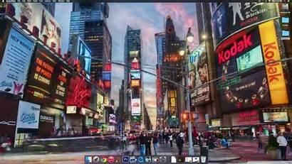 5k Imac Retina Wallpapers York Picserio Cool