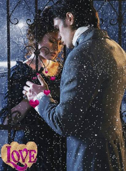 Romantic Valentine Couples Happy Myniceprofile Purity Soul