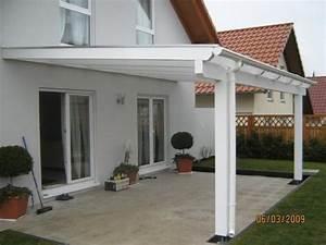 terrassendach glas 5 x 300 m mit montage aus holz With terrassenüberdachung billig