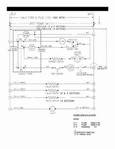 Victory Refrigeration Vf-2 User U0026 39 S Manual