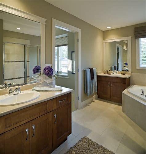 diy bathroom remodeling ideas toilet tile  vanity