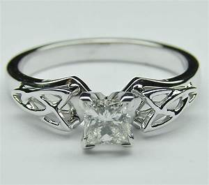 ring designs celtic engagement ring designs With design diamond wedding ring