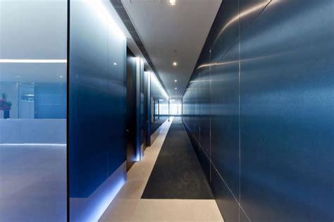 wall cladding composite panel alpolic symonite alucobond