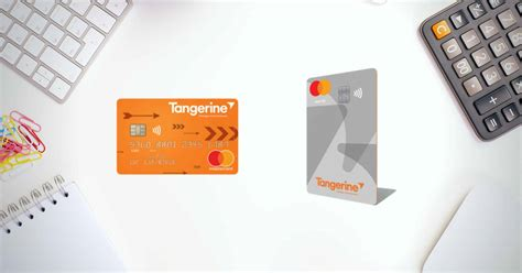 Capital one quicksilver cash rewards card. How to Apply for a Tangerine Credit Card Today - World ...