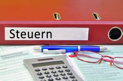 maklergebühren wer zahlt maklerprovision wann f 228 llig wie hoch wer zahlt