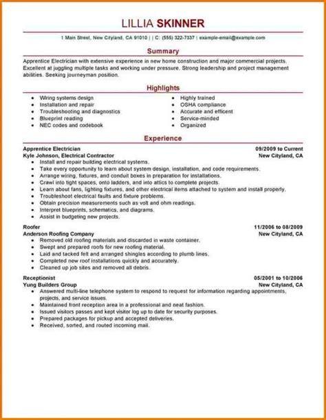 Reddit Resume by Reddit Resume Template Shatterlion Info