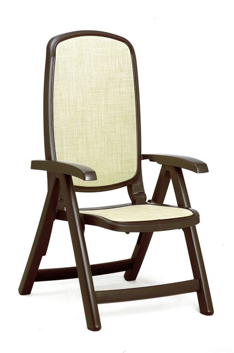Sling Folding Patio Chair Target by Furniture Patio Sling Fabric Replacement Fp Aluminum