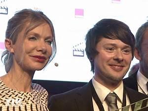 Filme Mit Ursula Karven : 99fire films award 2015 filmstars mit tipps f r den ~ Lizthompson.info Haus und Dekorationen