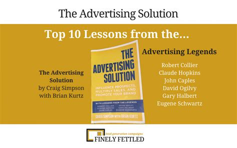 Top 10 Advertising Lessons For Your Campaign To Produce. Mechanical Engineering Training. Local Movers In Maryland Logan Bank And Trust. School For Audio Engineering. Commercial Driver Log Book San Francisco Move. First Android Phone Ever Bulk Pens With Logo. Harvard Business School Bulletin. Hotel Rewards Credit Card Iraqi Shoe Thrower. Minnesota Elevator Inc Data Warehouse Staging