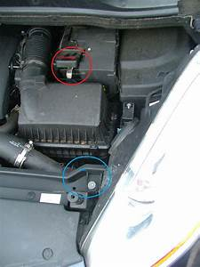 Batterie C3 Hdi : forums technical questions how to jump start another car with a c4 c4 ds4 owners ~ Gottalentnigeria.com Avis de Voitures