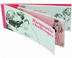Cadeau Original Saint Valentin Homme : cadeau saint valentin original pour femme planete cadeau ~ Preciouscoupons.com Idées de Décoration