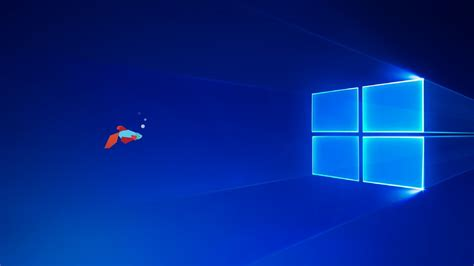 Windows 10 Wallpaper by Windows 10 Creators Update Wallpapers My Microsoft
