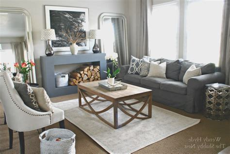 Living Room Ideas Uk No Fireplace  Wwwmyfamilylivingcom. Living Room Uk. Living Room With 2 Sofas. Red And Silver Living Room Ideas. Wall Colour Schemes For Living Room. Living Room With Vaulted Ceilings Decorating Ideas. Living Room Media. Crate And Barrel Living Rooms. Christopher Guy Living Room