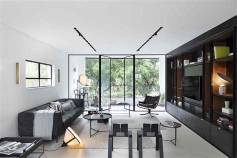 na house architect oshir asaban archdaily