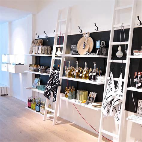 Weißglut Concept Store by Wei 223 Glut Schwabing M 252 Nchen Creme Guides