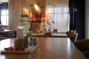 Bremen Hotel überfluss : berfluss designhotel bremen 4 sterne hotel ~ Indierocktalk.com Haus und Dekorationen