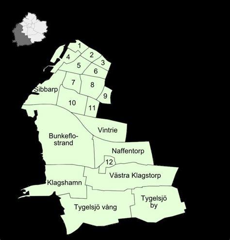 Limhamn Bunkeflo - Alchetron, The Free Social Encyclopedia