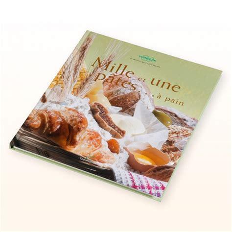mille et une pate mille et une pates toulouse 28 images meilleurs restaurants toulouse 31000 page 2 justacot