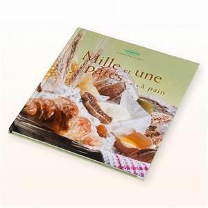 Mille Et Une Pile Catalogue : livre mille et une p tes pain vorwerk r f rence 22801 ~ Dailycaller-alerts.com Idées de Décoration