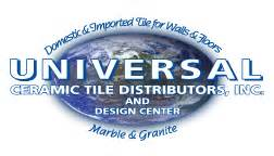 Universal Tile Distributors Hartford Ct by Universal Ceramic Tile Tile In Connecticut Hartford Ct