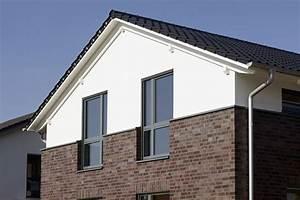 Bodentiefe Fenster Mit Festem Unterteil : musterhaus mila mannheim ein fertighaus von gussek haus ~ Watch28wear.com Haus und Dekorationen