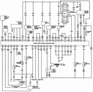 Wiring Diagram 2004 International 4300  U2013 The Wiring Diagram  U2013 Readingrat Net