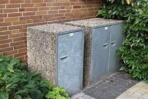 1 M3 De Béton : m llboxen rebmann betonsteinwerk gmbh ~ Premium-room.com Idées de Décoration