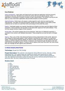 professional resume writers prices of modular amr beauty With resume writing prices