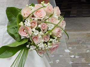Bouquet De Mariage : 4 conseils pour bien choisir votre bouquet de mari e annuaire du mariage alg rien ~ Preciouscoupons.com Idées de Décoration