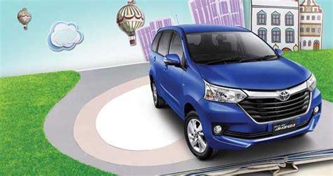Toyota Avanza Veloz Backgrounds by Harga Avanza Baru Grand New Veloz Update 11 Oktober 2018