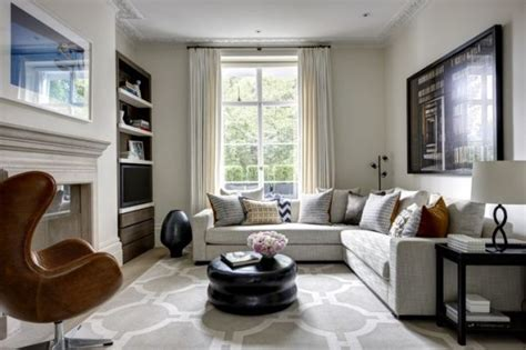 how to decorate your livingroom how to decorate your living room like helen green
