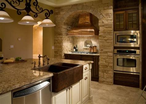 fantastic farmhouse sinks apron front sinks  gorgeous