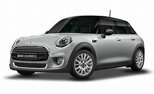 Mini White Silver : mini 5 door in india features reviews specifications sagmart ~ Maxctalentgroup.com Avis de Voitures