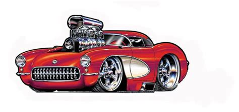119 Best Images About Car Show T-shirt Designs On