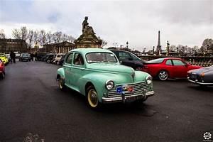 Peugeot Ancenis : 43 les meilleures images concernant peugeot sur pinterest voitures pagani zonda et blog ~ Gottalentnigeria.com Avis de Voitures
