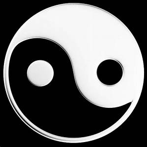 Gallery For > Taoism Symbol And Meaning