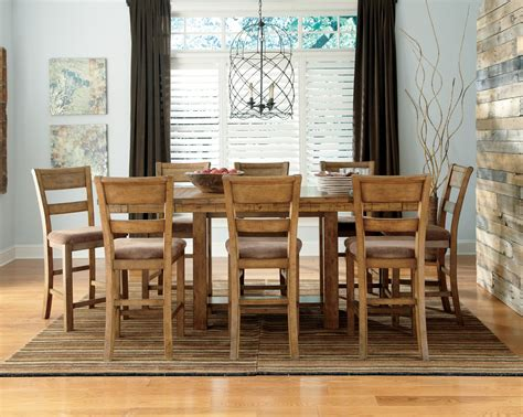 Country Style Dining Sets The Best Quality Home Design