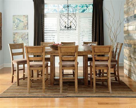 Dining Room. cool ashley dining room furniture design