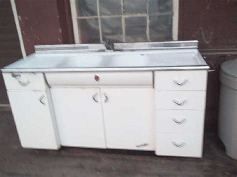 youngstown kitchen sink retro steel kitchen cabinets talentneeds 1231