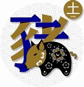 24 Mars Signe Astrologique : calculer son signe chinois signe astrologique chinois chine informations ~ Dode.kayakingforconservation.com Idées de Décoration