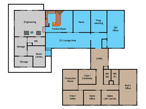 Jim Walters Homes Floor Plans by Quonset Hut House Plans Studio Design Gallery Best